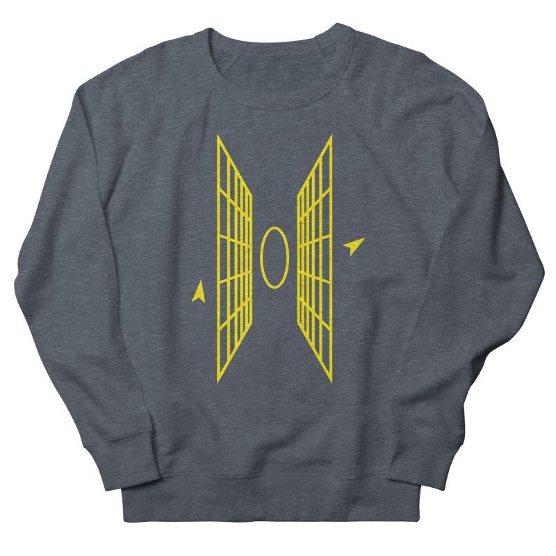 In My Sights Women's Sweatshirt by chevsy's Artist Shop