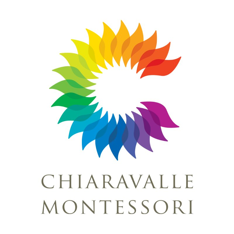 Chiaravalle Montessori - Light by Chiaravalle Montessori Spirit Shop
