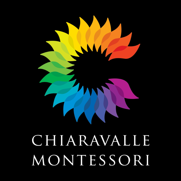 Design for Chiaravalle Montessori - Dark