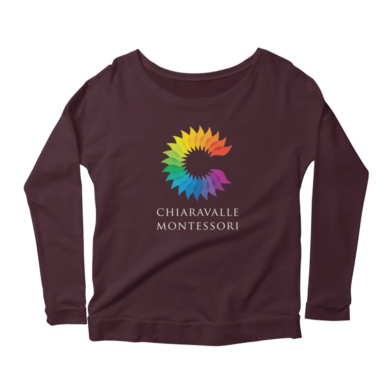 Women's None by Chiaravalle Montessori Spirit Shop