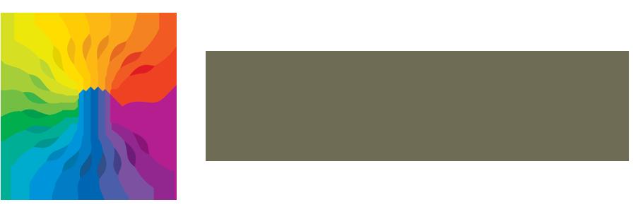 Chiaravalle Montessori Spirit Shop Logo