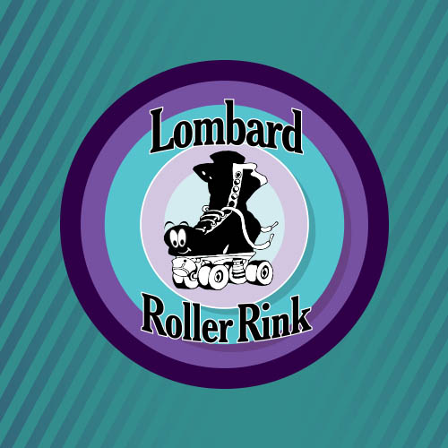 Lombard-Roller-Rink