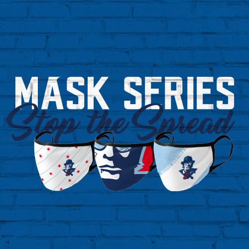 Mask-Series