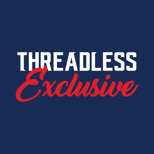 Threadless-Exclusive