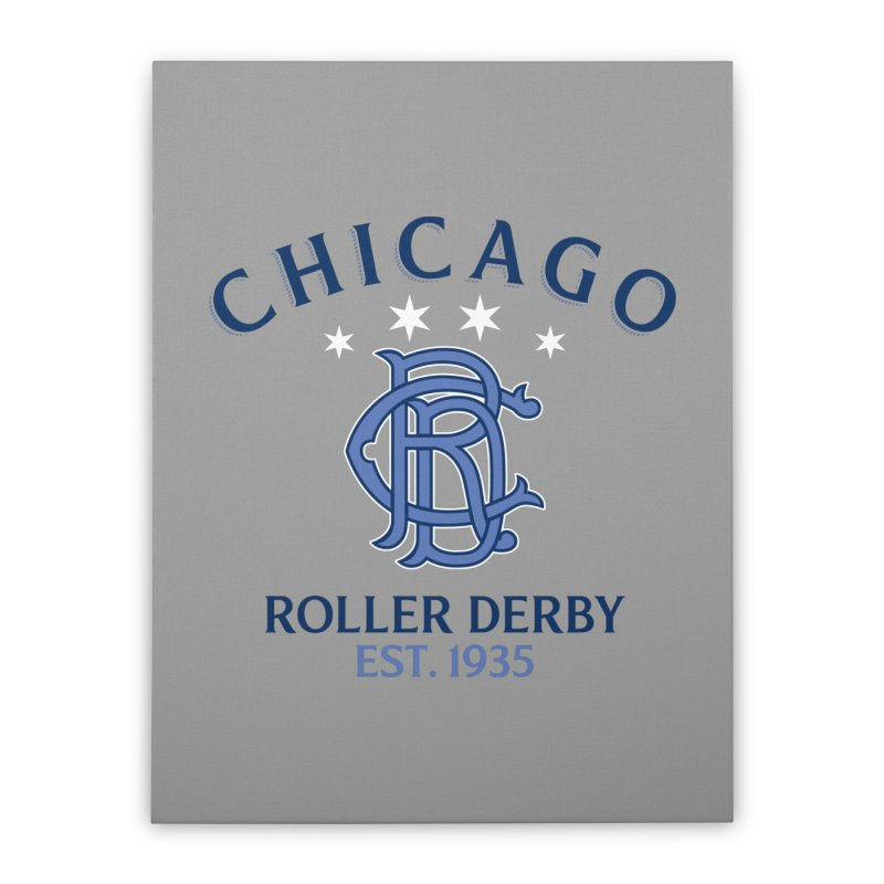 Home None by Chicago Bruise Brothers Roller Derby