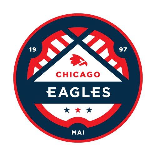 Chicago-Eagles-Crest