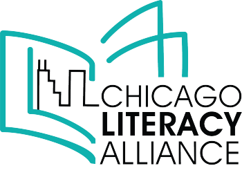 Chicago Literacy Alliance Logo