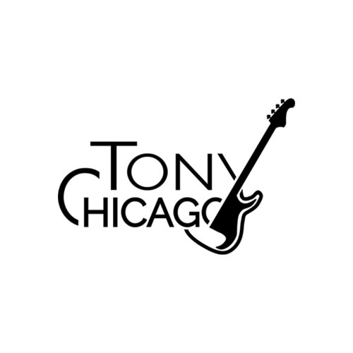 Tony-Chicago-Collection