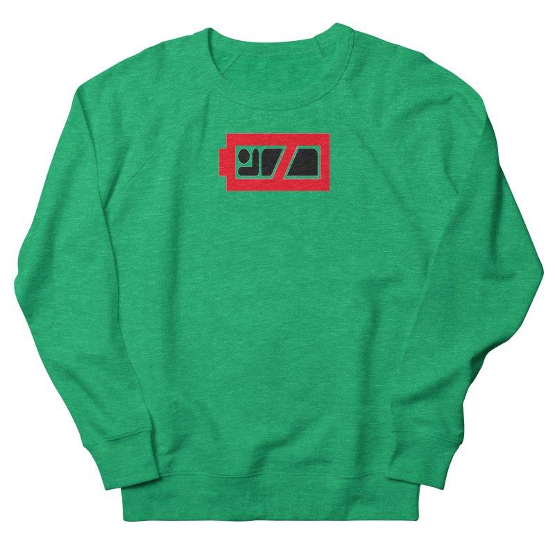 No Sleep Women's Sweatshirt by Chicago Music's Artist Shop