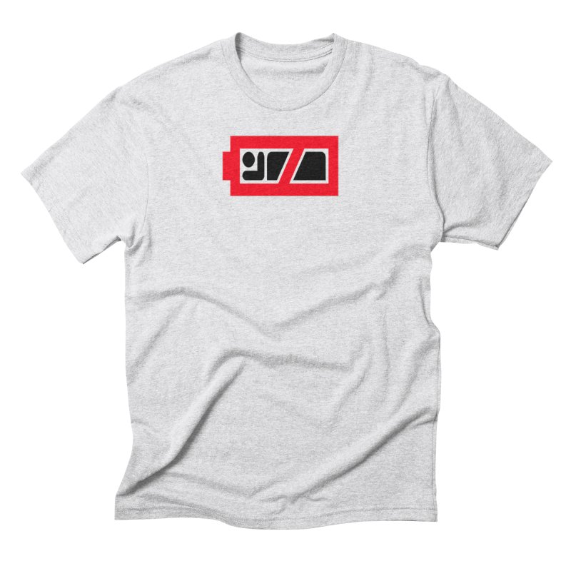 No Sleep Men's Triblend T-Shirt by Chicago Music's Apparel and Retail Shop
