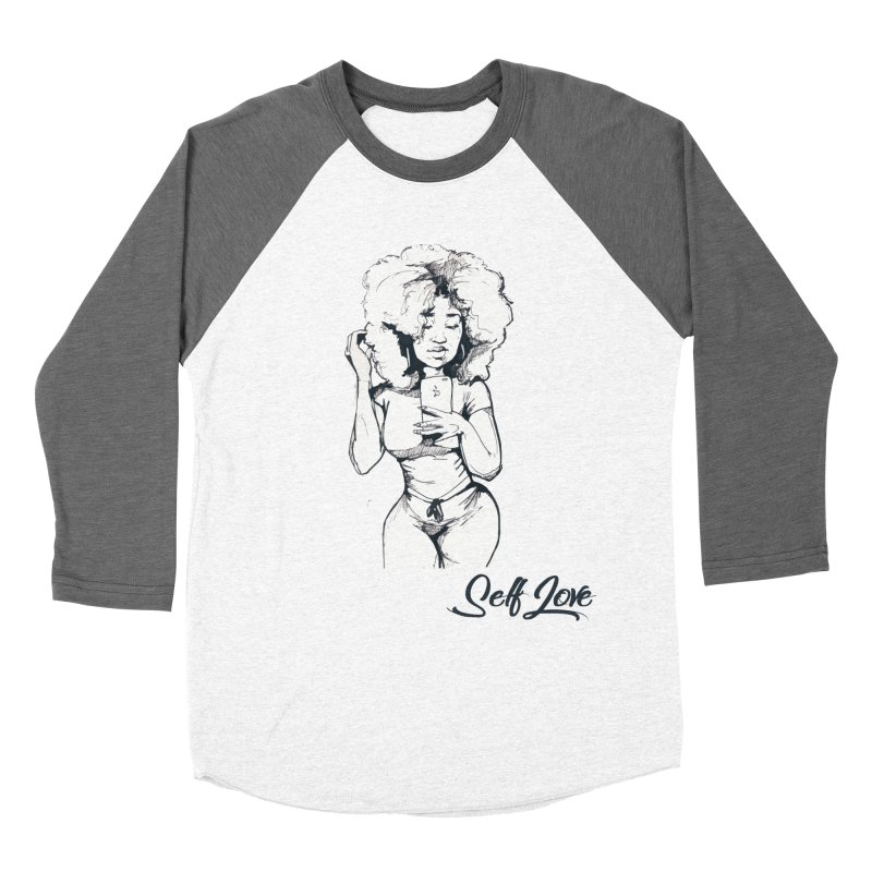 Women's None by Chicago Music's Apparel and Retail Shop