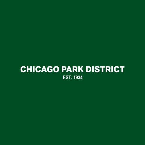 Chicago-Park-District-Established
