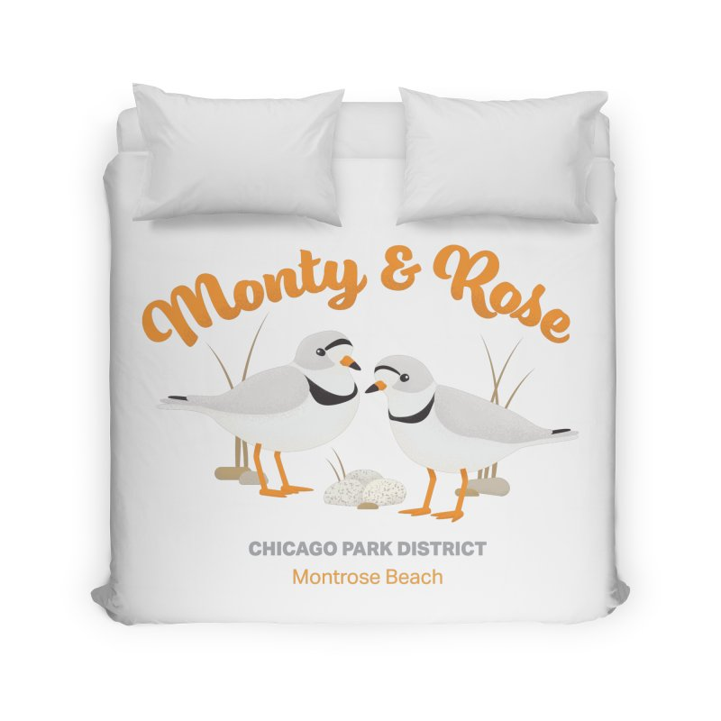 Home None by chicago park district's Artist Shop