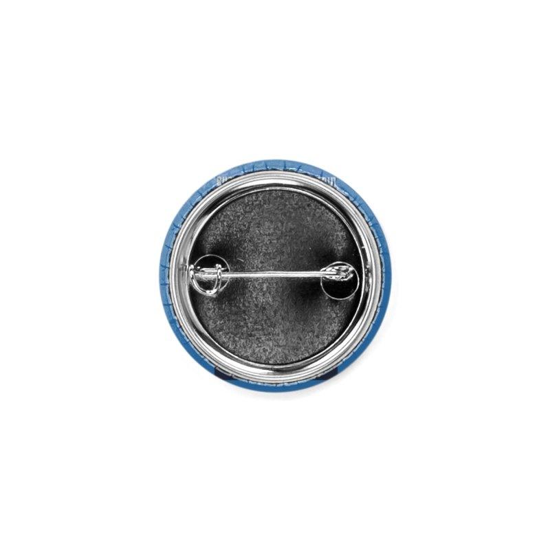Buckingham Fountain Accessories Button by chicago park district's Artist Shop