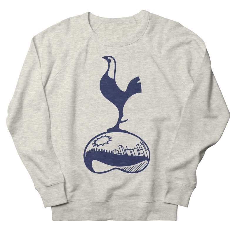 Men's None by chicagospurs's Artist Shop
