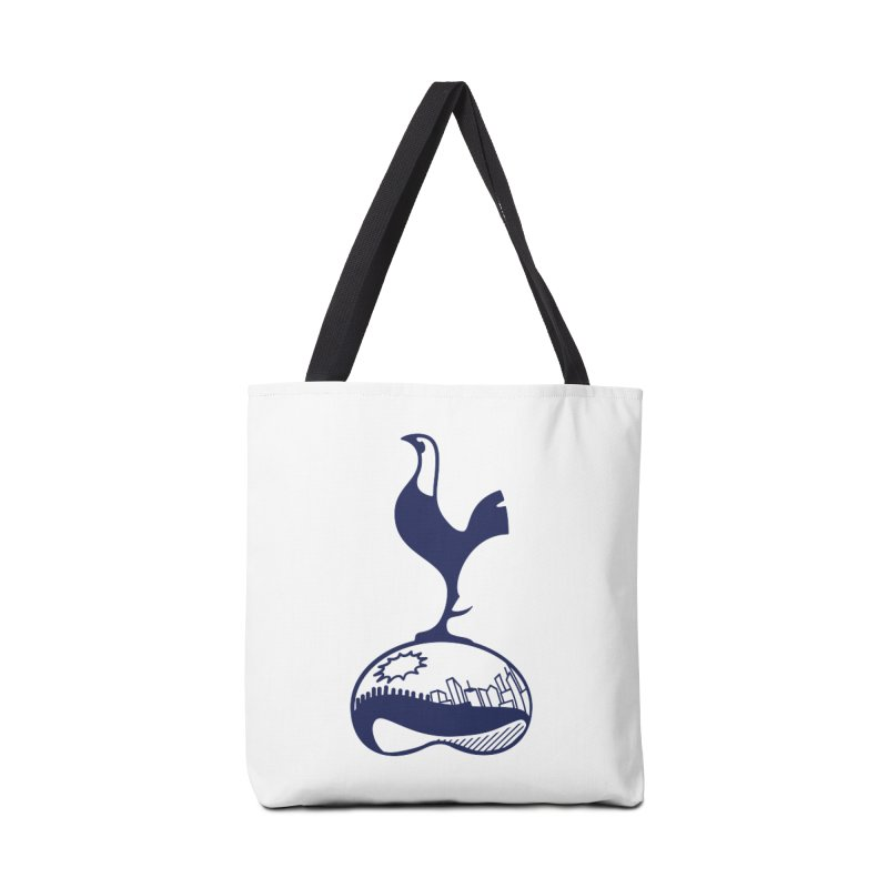 Accessories None by chicagospurs's Artist Shop