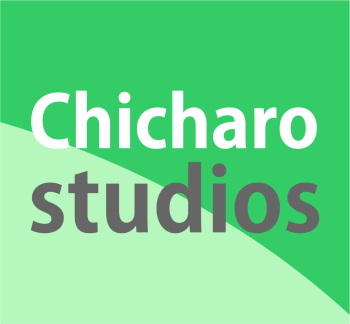 chicharostudios's  Shop Logo