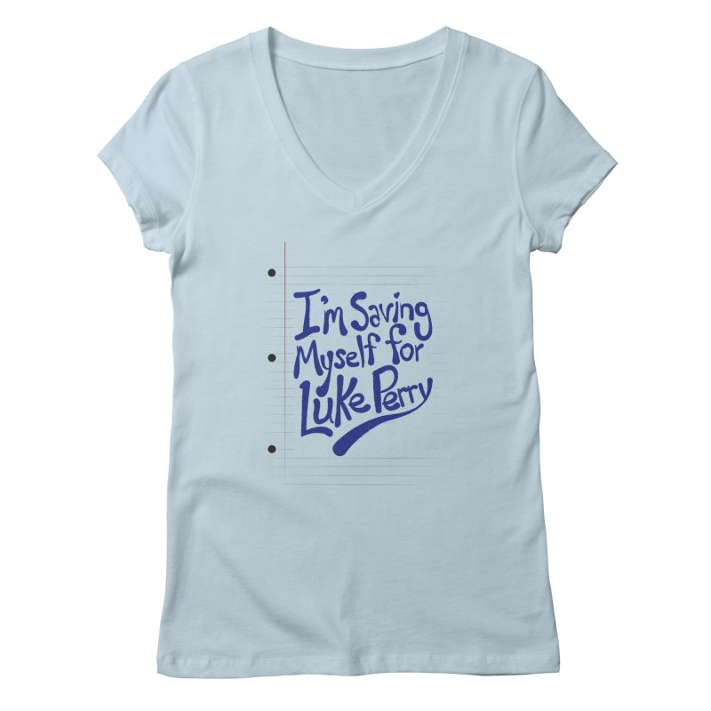 Women's None by Chick & Owl Artist Shop