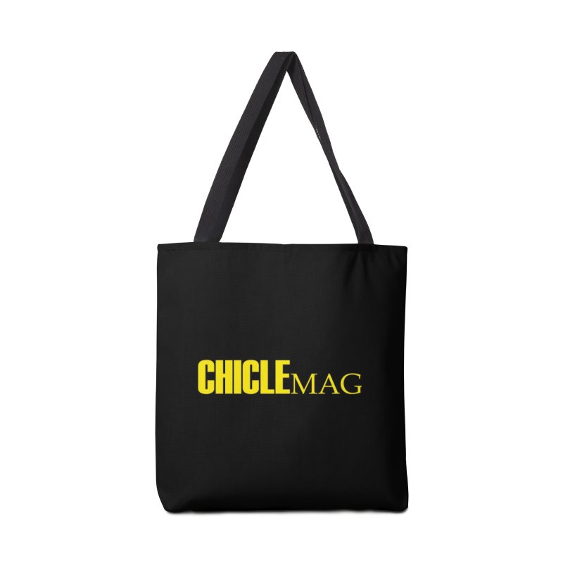 Accessories None by CHICLE MAG