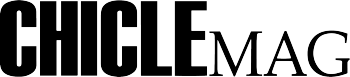 CHICLE MAG Logo