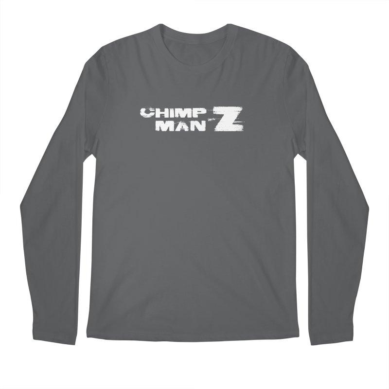 Men's None by Chimpman-Z Shop