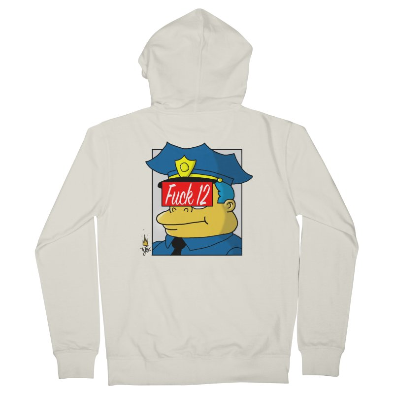 341d58c616567 Shop Men s Zip-Up Hoody