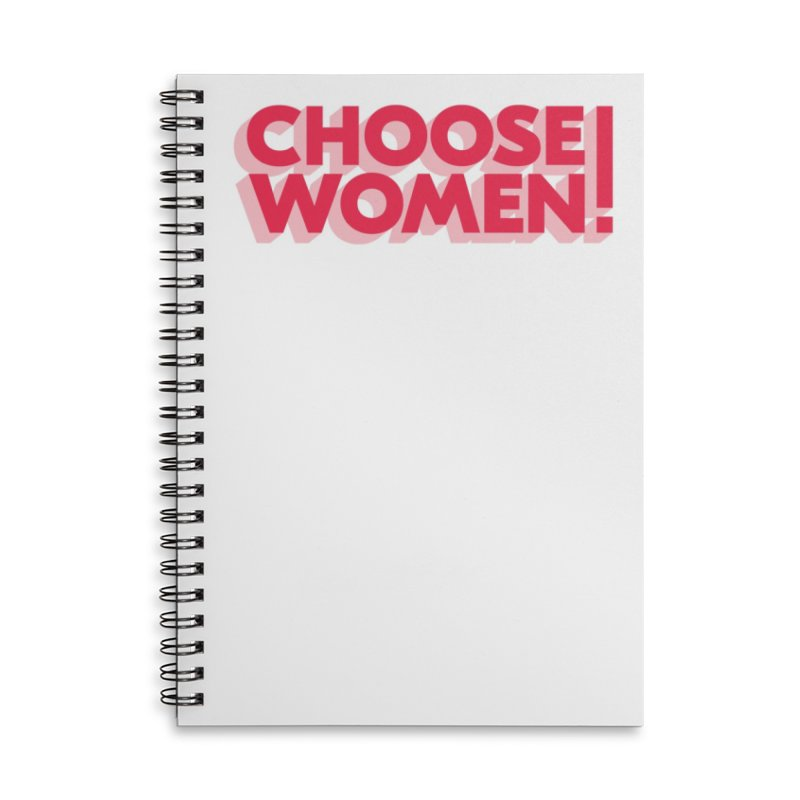 Accessories None by choosewomen's Artist Shop