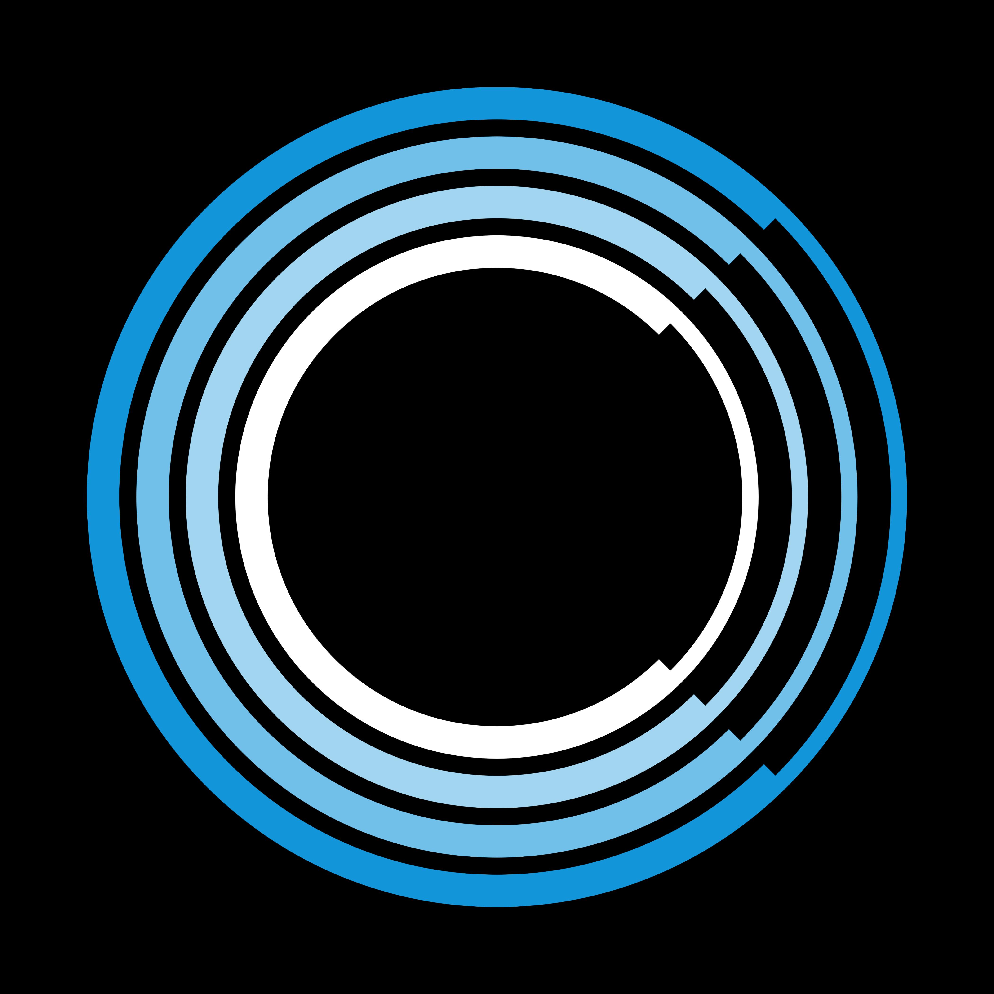 Chorus.fm Shop Logo
