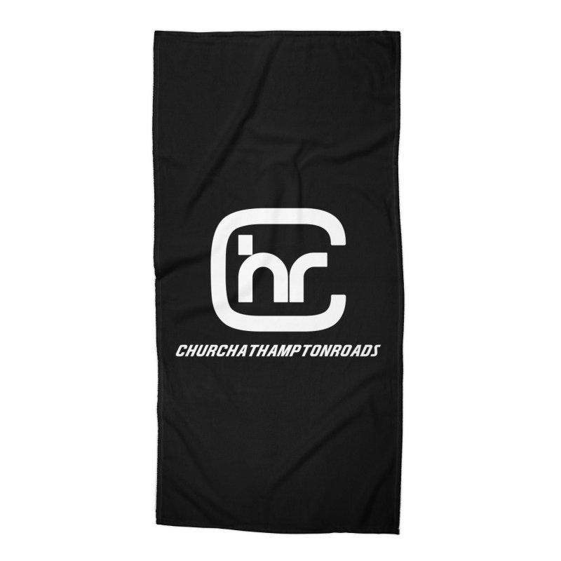 Accessories None by Church at Hampton Roads Apparel