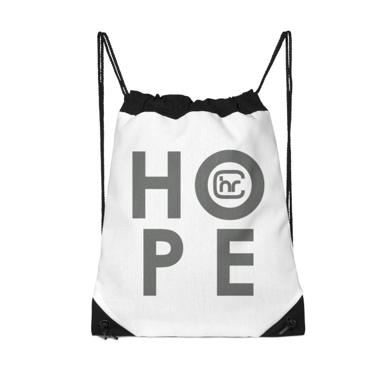 HOPE BAG Accessories Bag by Church at Hampton Roads Apparel