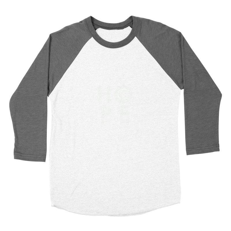 HOPE CHR Men's Longsleeve T-Shirt by Church at Hampton Roads Apparel