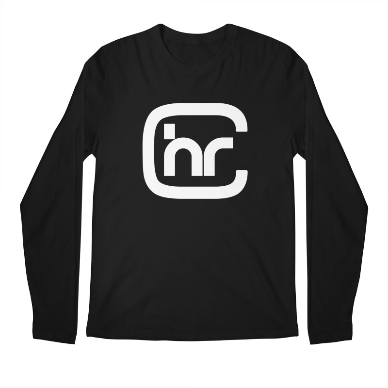 CHR PROUD Men's Longsleeve T-Shirt by Church at Hampton Roads Apparel