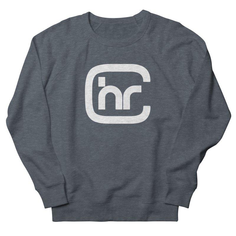 CHR PROUD Women's Sweatshirt by Church at Hampton Roads Apparel