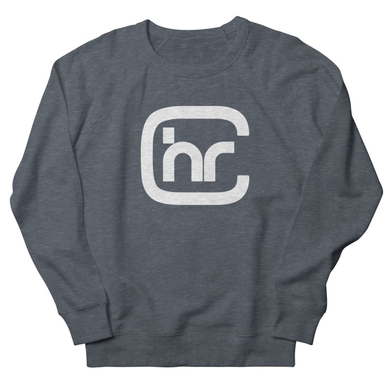 CHR PROUD Men's Sweatshirt by Church at Hampton Roads Apparel