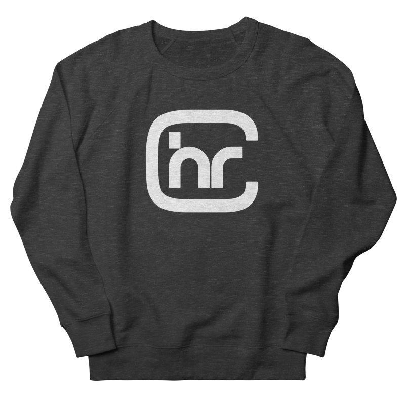 CHR PROUD Men's Sweatshirt by Church at Hampton Roads Apparel