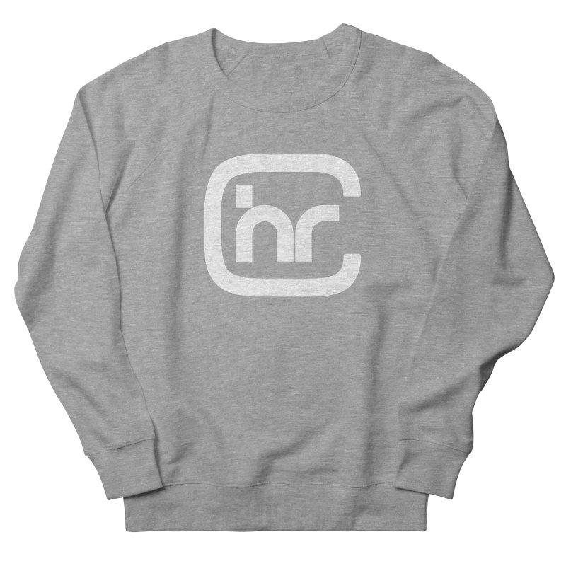 CHR PROUD Men's French Terry Sweatshirt by Church at Hampton Roads Apparel