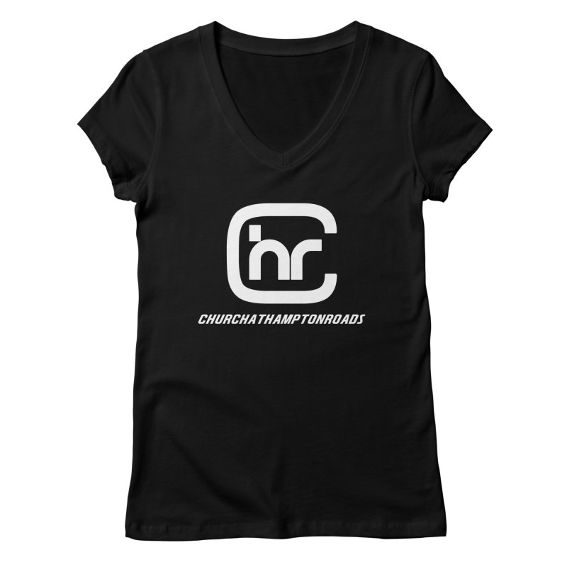 Women's None by Church at Hampton Roads Apparel