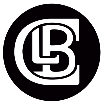The Blackstock Shop Logo