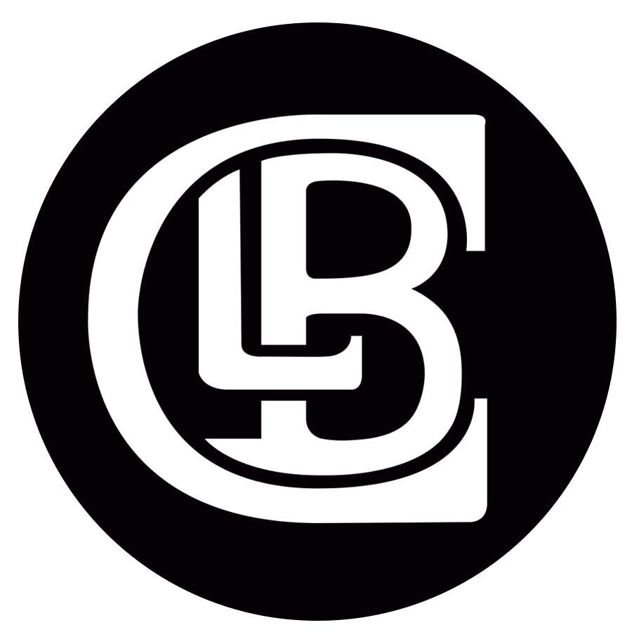 The Blackstock Shop Logo