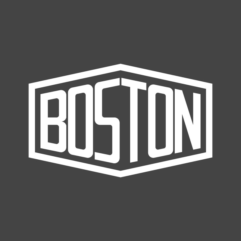 Boston by ChrisBrands