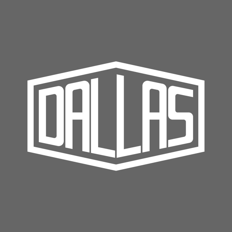 Dallas Kids Toddler T-Shirt by ChrisBrands