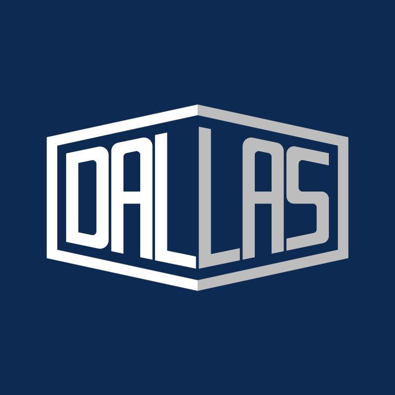 Dallas Football by ChrisBrands