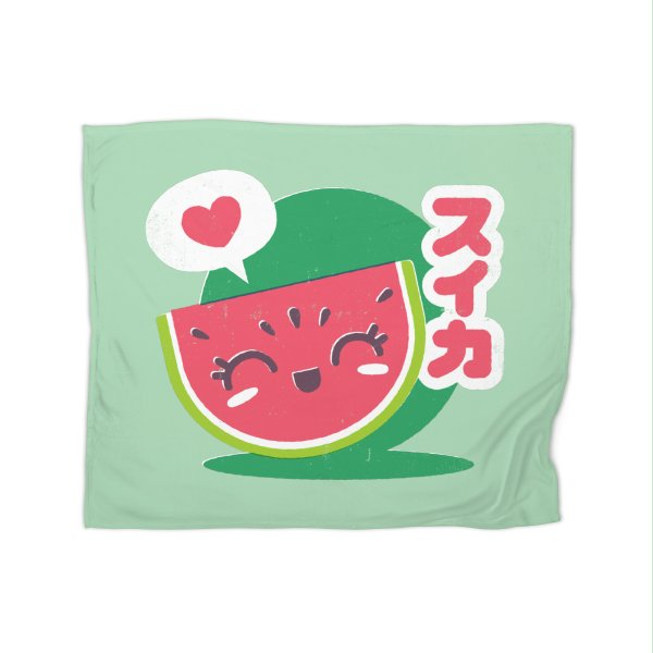 Product image for Watermelon Love