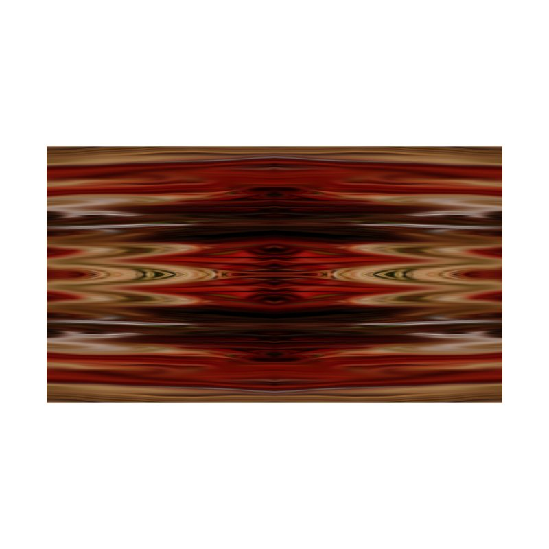 Redwood by Chris Sparks by Chris Sparks' Abstract Art Shop