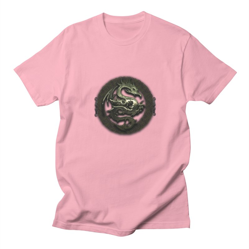 Chronicler Society T-Shirt Women's T-Shirt by Christopher Caouette Official Merch