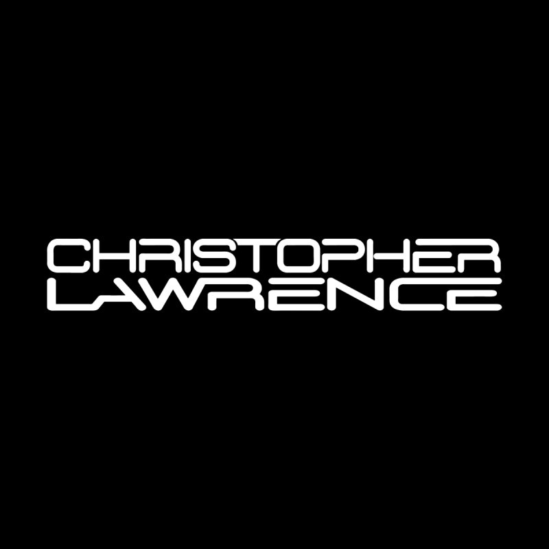 Christopher Lawrence None  by Christopher Lawrence