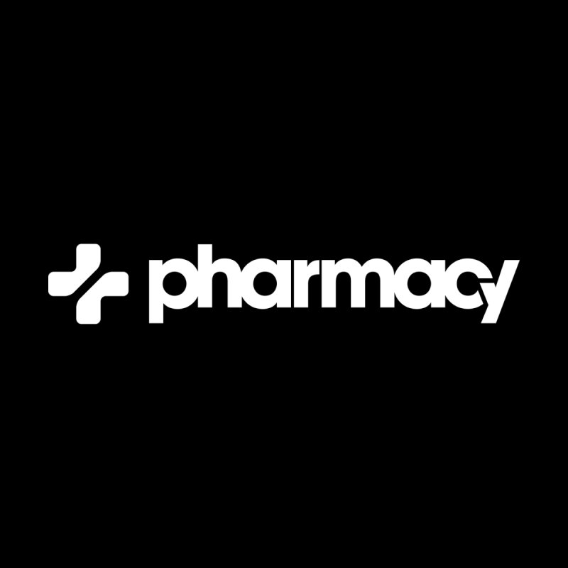 Pharmacy Music None  by Christopher Lawrence