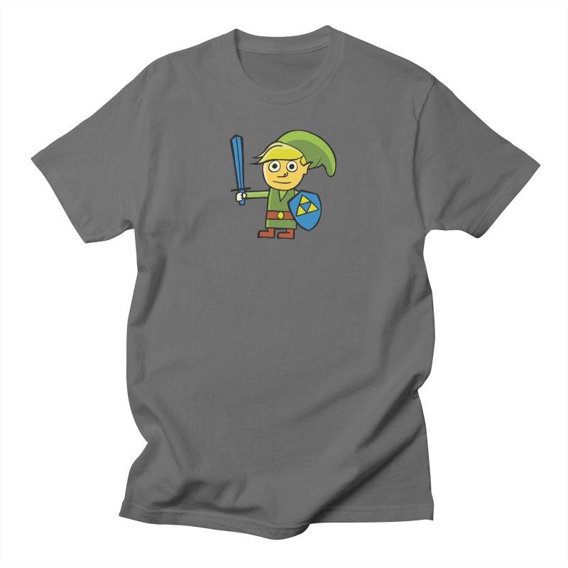 Adventure Awaits Women's T-Shirt by CHRIS VIG'S SHIRTSTUFFS