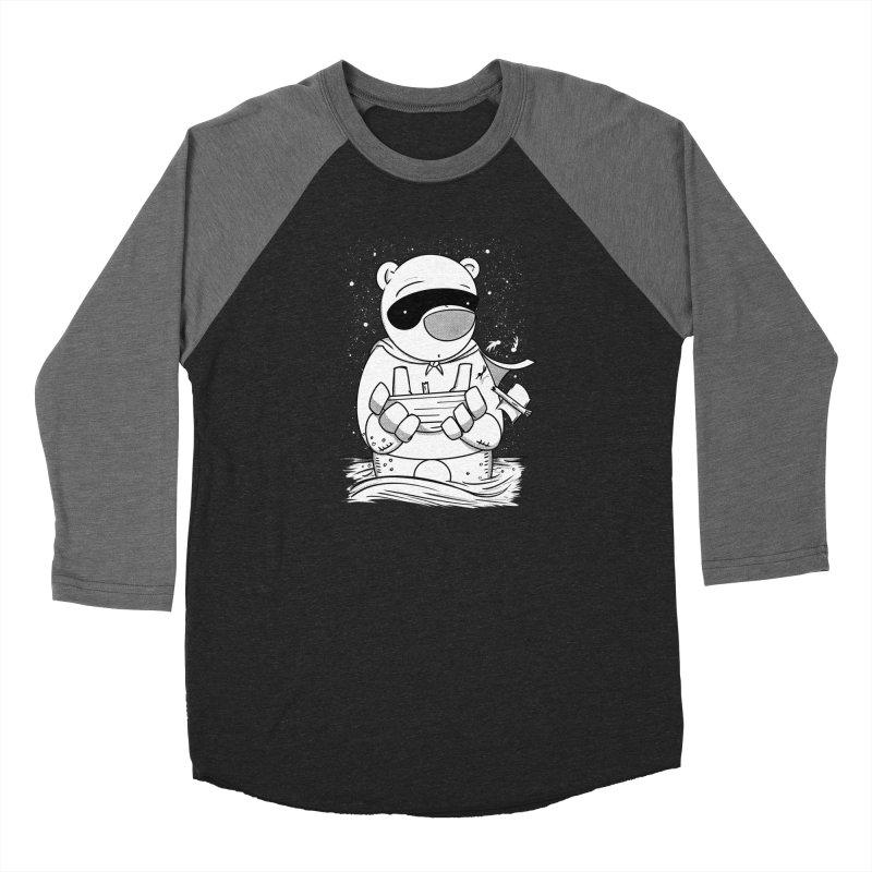 One Bad Night Women's Longsleeve T-Shirt by Chris Williams' Artist Shop