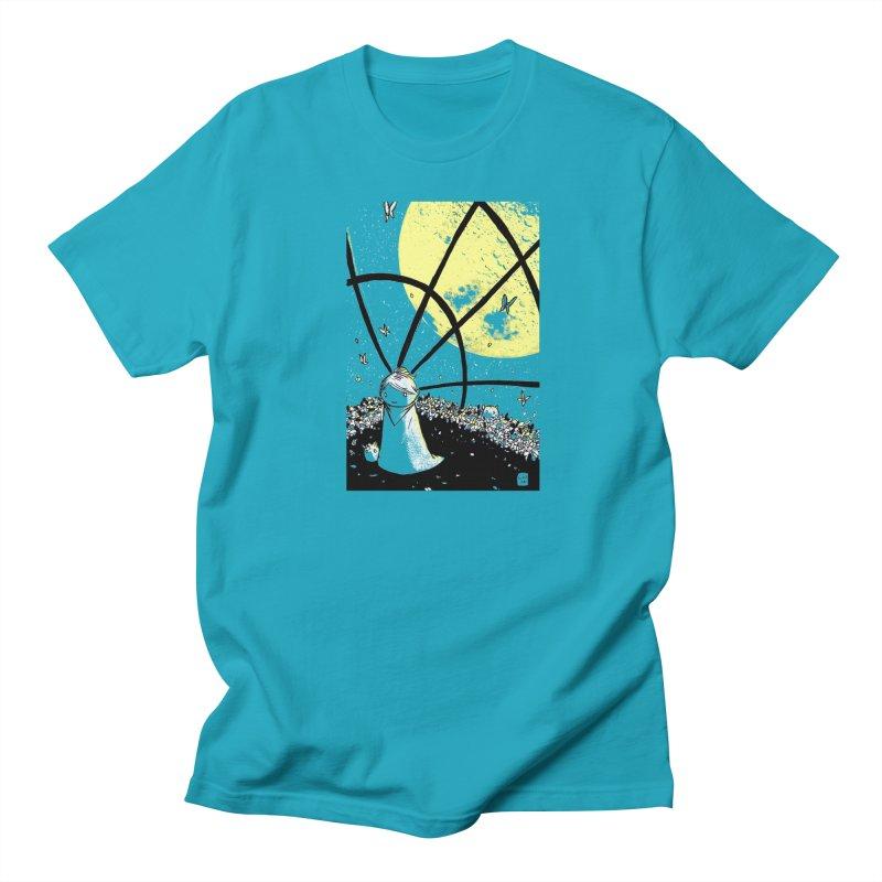 2020 Men's T-Shirt by Chris Williams' Artist Shop